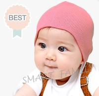 韓國直送-  韓制純綿BB Beanie Hat 帽 0m+ 3m+ 6m+ 1y+  2y+ 初生/ 送禮