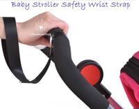 出口 熱銷 美國 BB車 推車 安全 手腕帶 防脫手 安全帶 安全繩