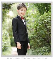男童西裝 / 兒童西服套裝 / 兒童禮服 / 花童服 / 演出服