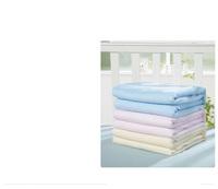多功能防水隔尿墊 / 兒童尿墊 四季適用    床笠款 120*200