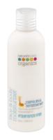 Nature's Baby Organics-Face & Body Moisturizer Fragrance-Free 8oz 保濕滋潤乳(敏感及濕疹適合)