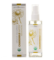 Alteya Organics -  100% USDA Organic Chamomile Water 100ml 有機認證洋甘菊蒸溜花水(濕疹及敏感皮膚適用)