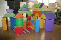 兒童體育器材遊戲設施(歡迎查詢)~ 160326