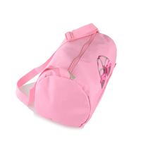 外貿原單正品韓版女童芭蕾舞袋 507-2