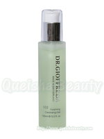 Dr Gioffreda 控油潔臉啫喱  Foaming Cleansing Gel