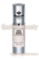 Magnolia Orchid Flawless UV Protect Makeup Base