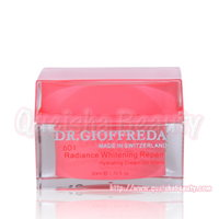 Dr Gioffreda 美白防曬面霜 Hydrating Cream UV Filters