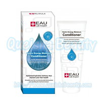 EAU Lab Expert 水感活力護髮精華(護髮素) Hydro Energy Moisture Conditioner 200ml