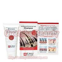 EAU Lab Expert 防脫去屑洗髮精華(洗頭水) 28ml 旅行裝