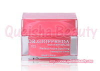 Dr Gioffreda 水份營養滋潤面霜 Perfect Hydra Soothing Calming Rich Cream  50ml