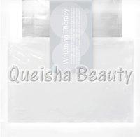 eFresh 美白透紅注氧更生面膜 Whitening Therapy CO2 Mask - 5片盒裝