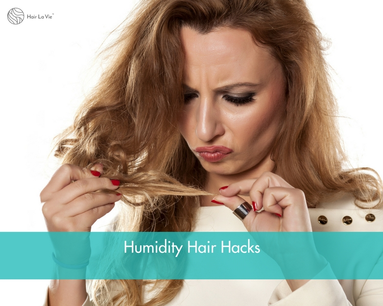 Genius Hacks For Humidity
