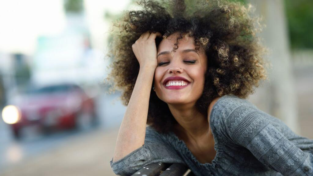 Check Out the Best Natural Hair Growth Vitamins to Grow Hair