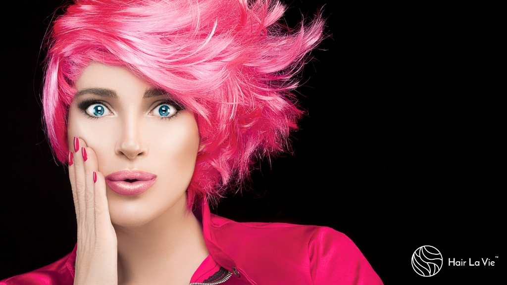 How to Go Pink for Halloween & Support Breast Cancer Awareness Month