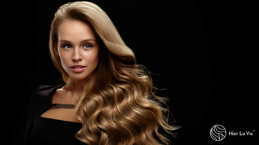 New Year, New You: 21-Day Hair Detox for a Beautiful Hair Resolution