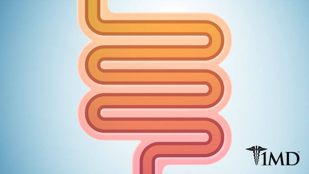 Can Digestive Enzymes Relieve Constipation Naturally 1md