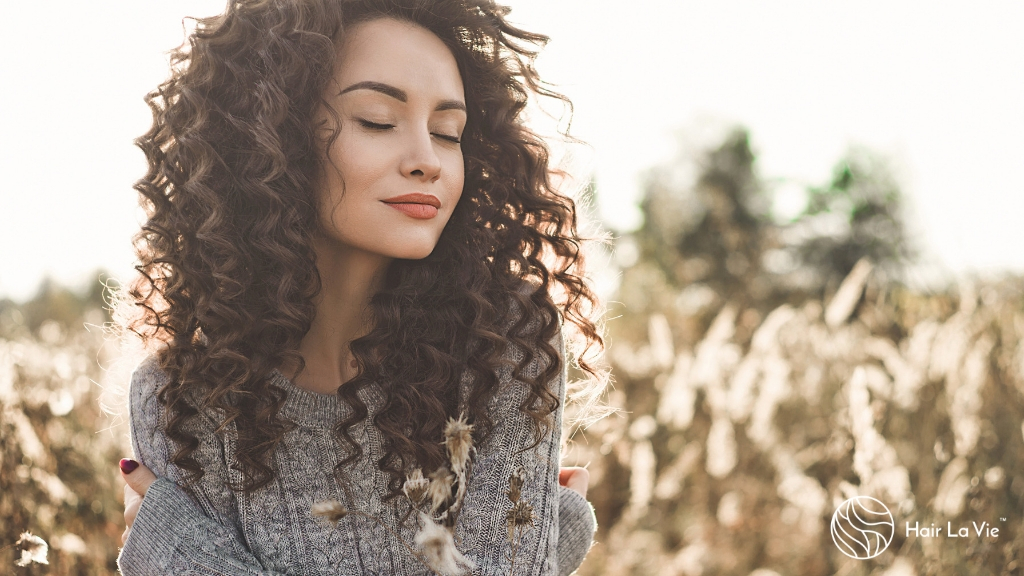 9 Secrets of How to Make Long-Lasting, Beautiful Curls