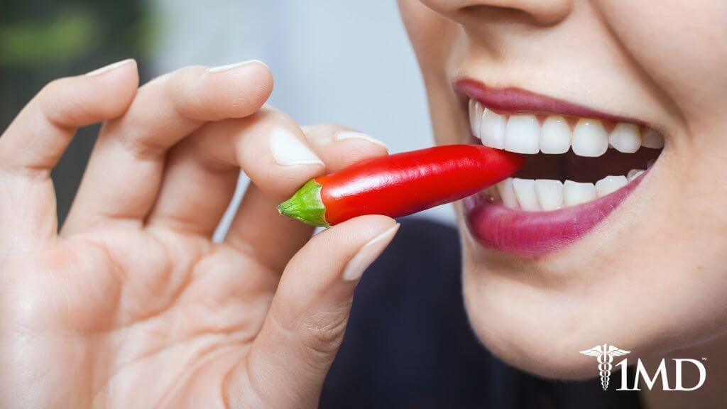Food Myths Debunked: Can Spicy Foods Really Help Me Lose Weight?