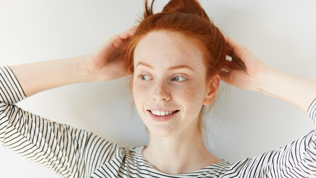 What is co-washing? Is this new trend right for you and your hair?