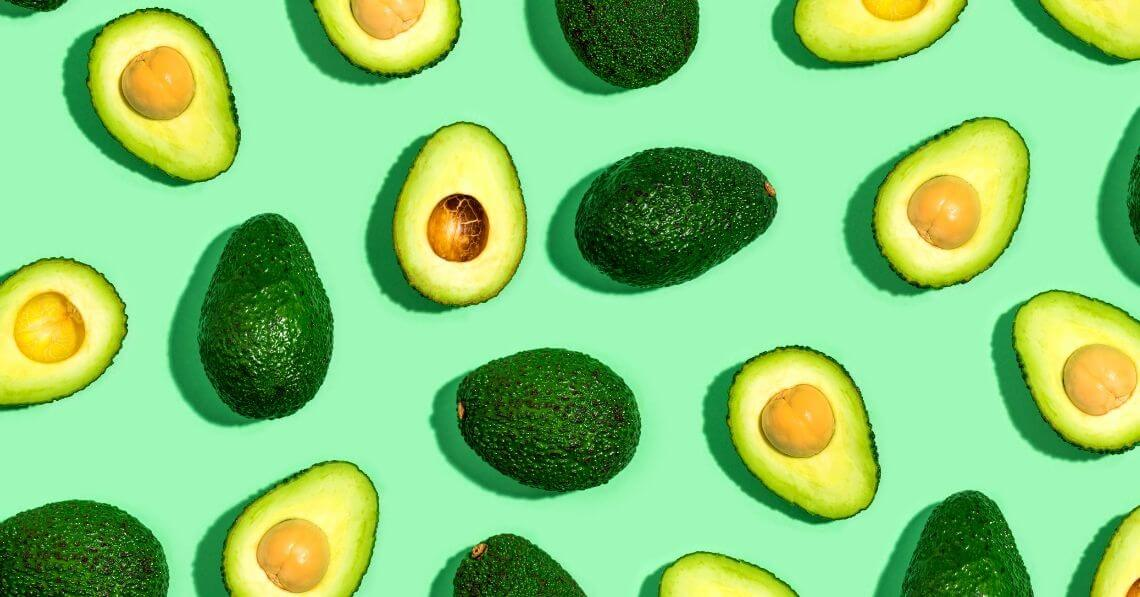 Celebrate National Avocado Day With These 6 Interesting Avocado Facts