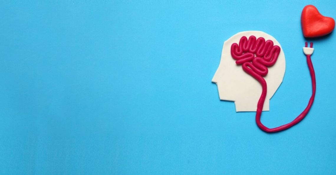 8 Tiny Changes You Can Make To Boost Mental Health