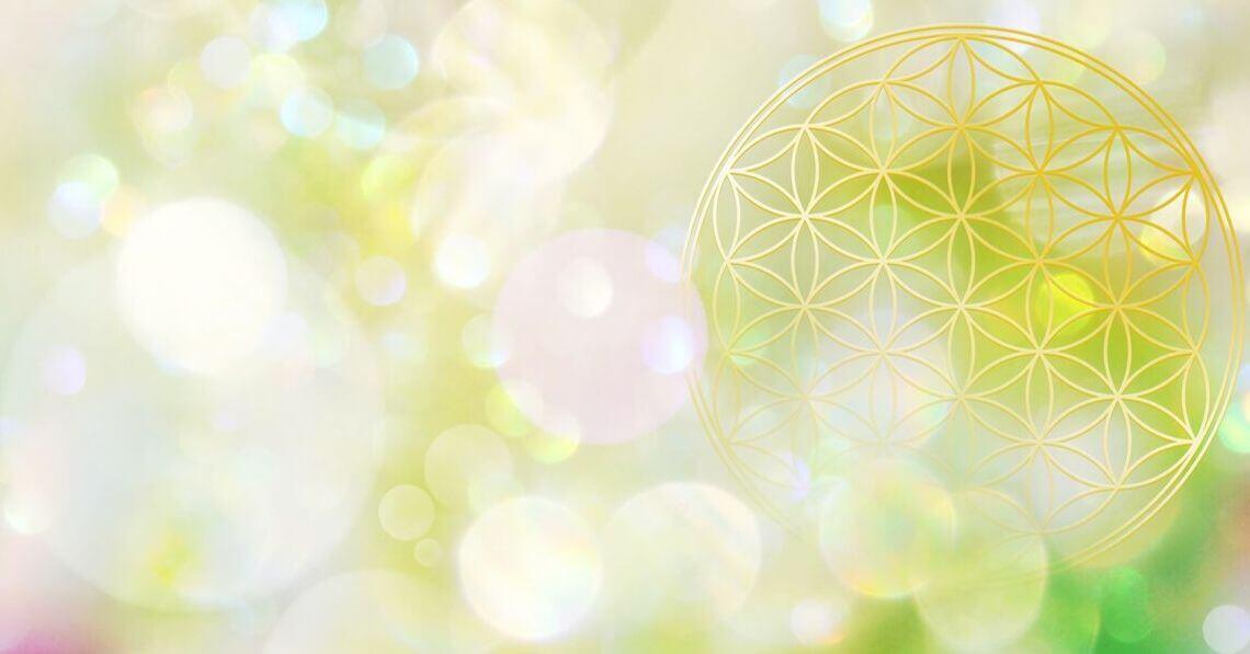 9 Signs of a Spiritual Awakening: Becoming Part of Something Bigger