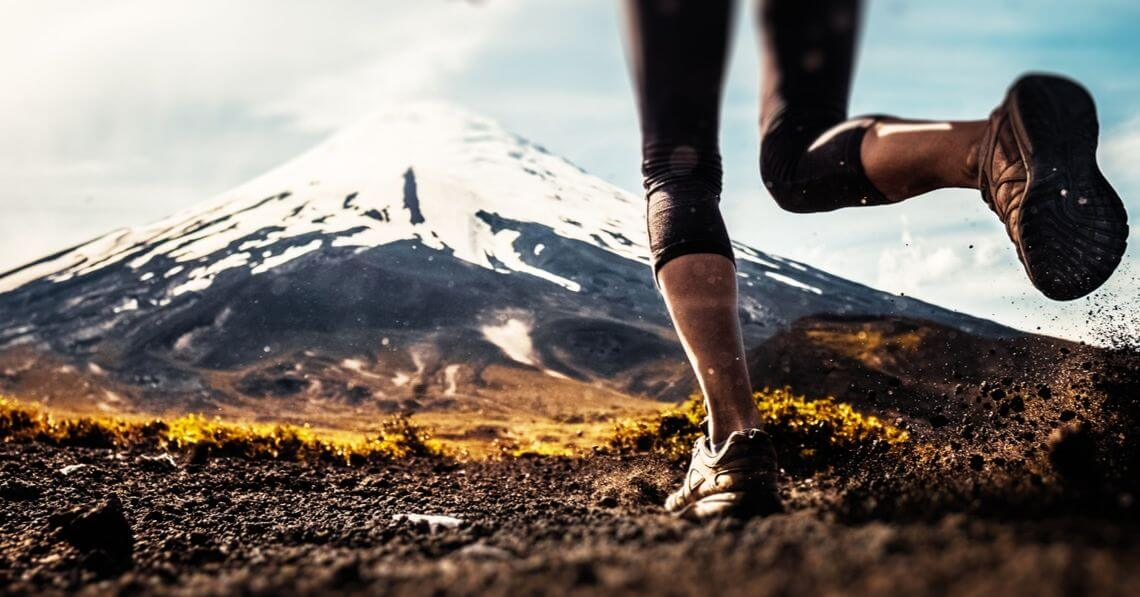 5k-A-Day Keeps the Doctor Away? How Running Improves Mental Health
