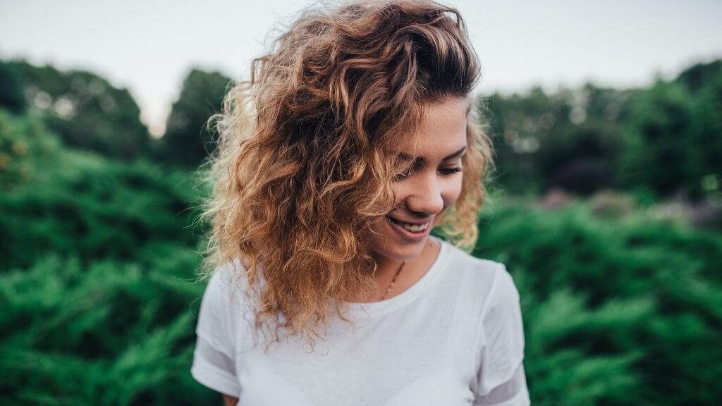 The ingredients and formulas needed for the curl look of your dreams
