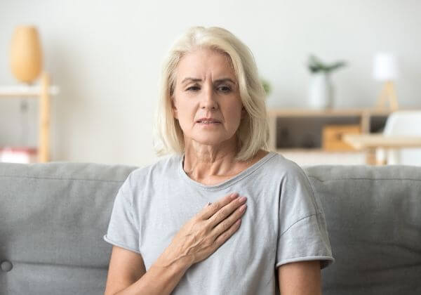 Heart Disease: Causes, Variations, and Long-Term Outlook