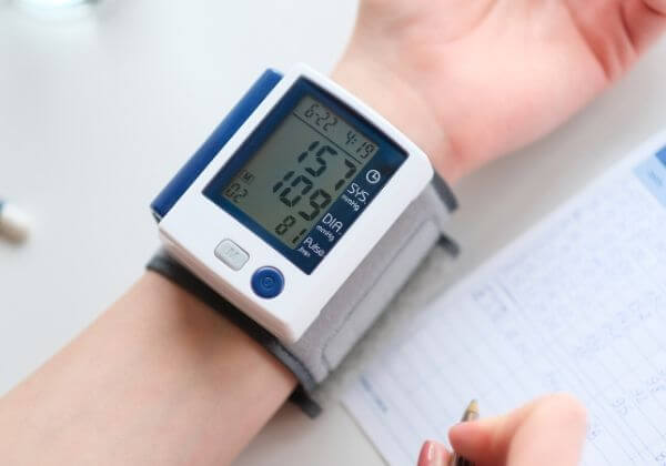 What Is Hypertension? - Cardiovascular Diseases - 1MD