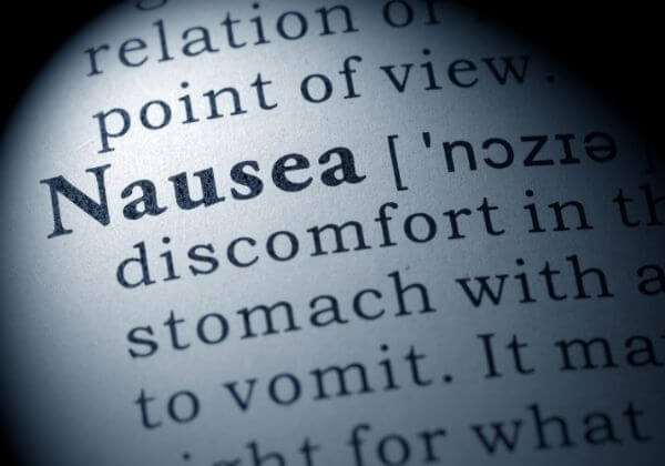 Causes and Natural Remedies for Nausea Due to Poor Digestive Health