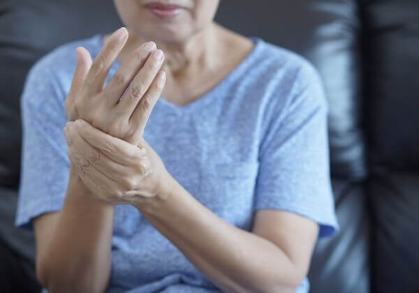Arthritis: Symptoms, Treatments, and Causes - Joint Disorders - 1MD