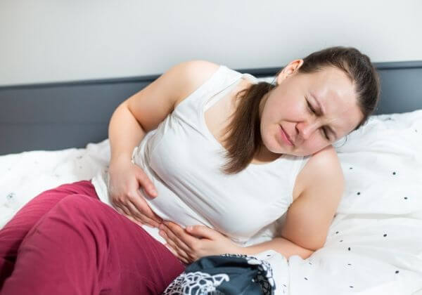 Causes and Natural Remedies for Celiac Disease Due to Poor Digestive Health