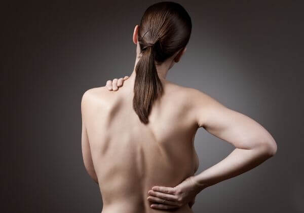 What Is A Muscle Spasm - Joint - 1MD