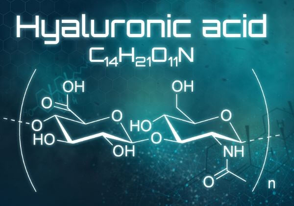 Hyaluronic Acid 101: The Facts for Joint Health