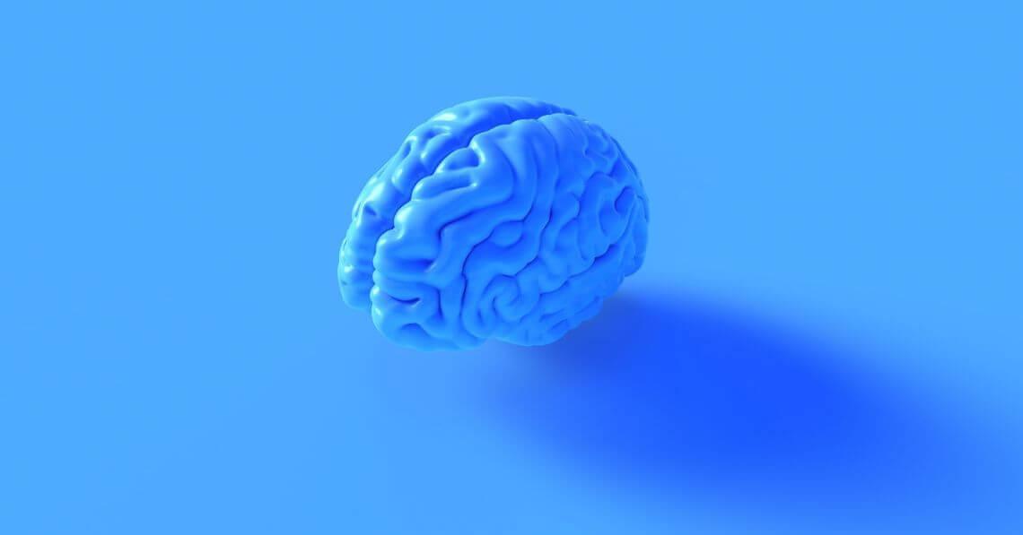 8 Scientifically Proven Ways to Boost Intelligence & Brain Health