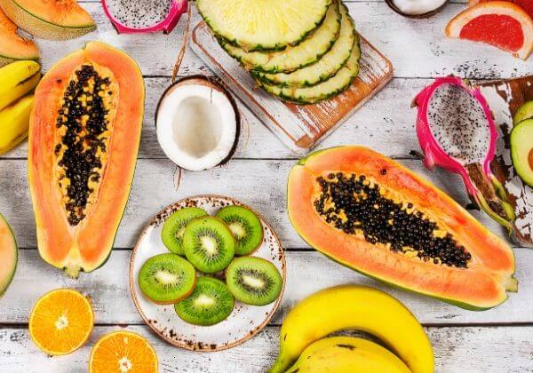 What Are Digestive Enzymes? | 1MD
