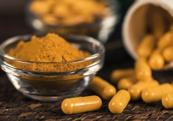 How to Find the Best Curcumin Supplement: What You Need to Know