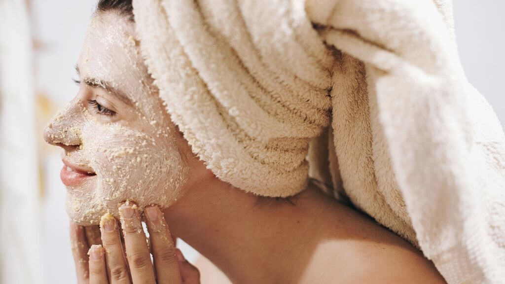 The best home skincare recipes