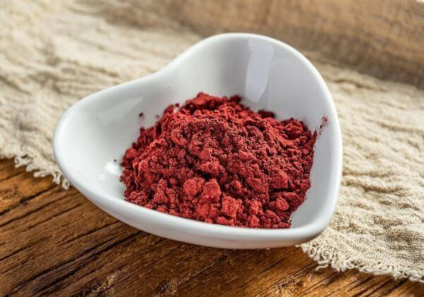 Red Yeast Rice: For Improved Heart Health and More