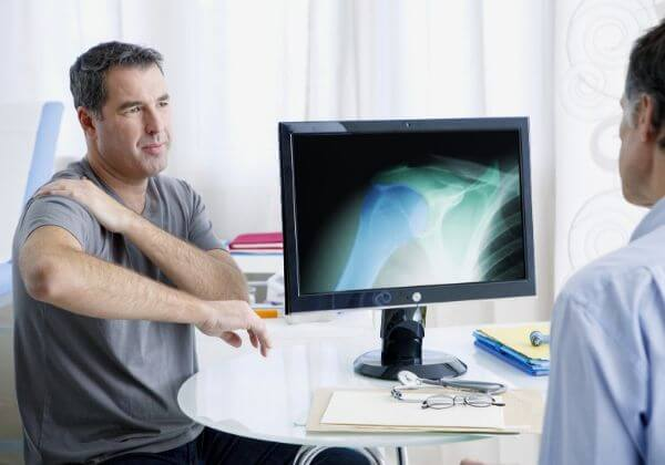 Bone Pain: Causes, Symptoms, and When to See Your Doctor
