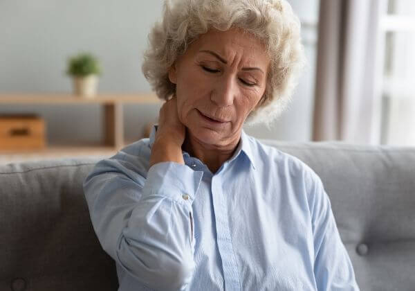 Muscle Aching: Causes, Symptoms, and When to See the Doctor
