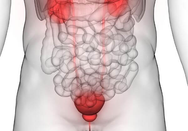 What is Cystitis? - Men's Health - 1MD