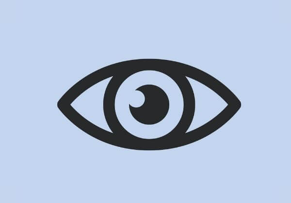 Eye Discharge: Causes, Associated Conditions, and Treatments
