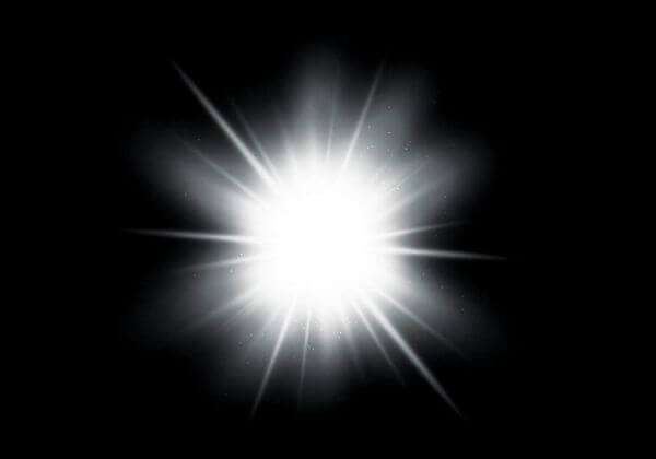 Light Sensitivity: Causes and Conditions Associated With Brain and Eyes