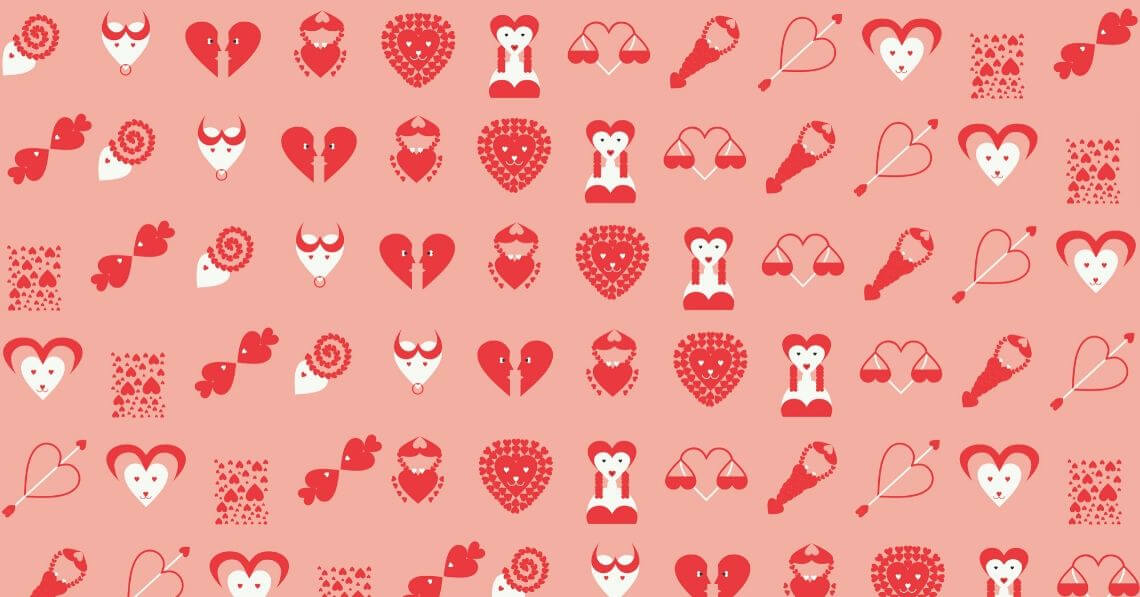 How Romantic Is Your Zodiac Sign?