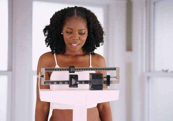 Weight Gain: Symptoms, Causes, and When To See Your Doctor