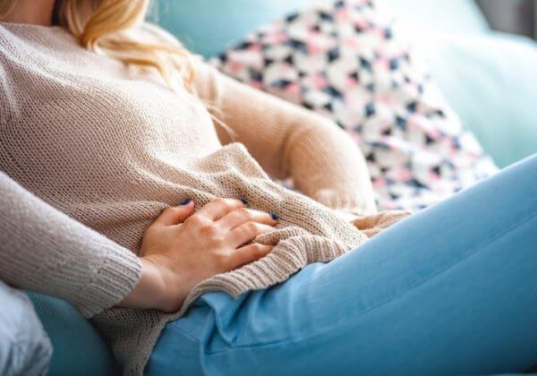 Abdominal Pain: Causes, Types, and When to See a Doctor