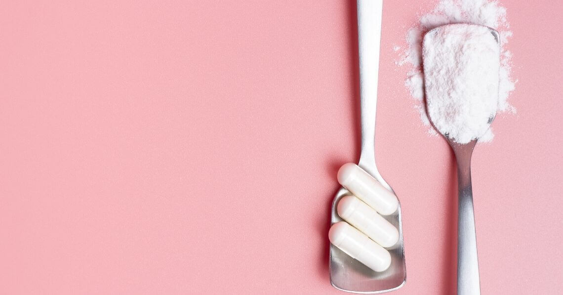 Answers To the Internet's Most-Asked Collagen Questions