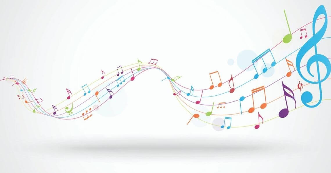 Music for an Active Lifestyle: Workout Music Tips
